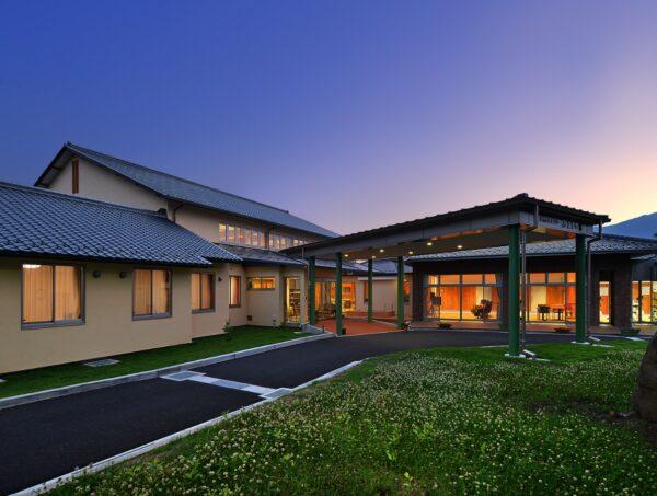 社会福祉法人みまき福祉会 在宅総合支援センター
